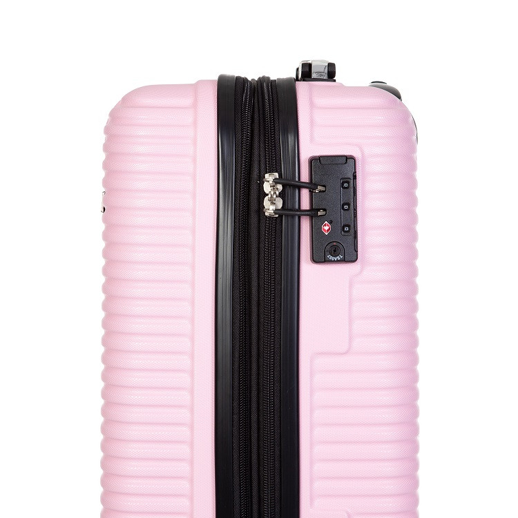 mala-travelux-davos-tamanho-g-rosa-claro-detalhe-cadeado