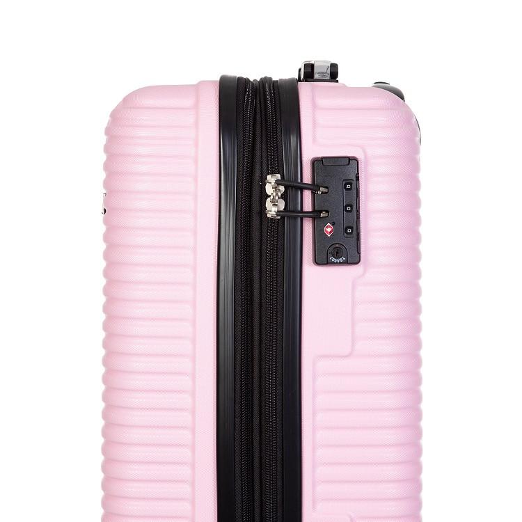 mala-travelux-davos-rosa-claro-detalhe-cadeado