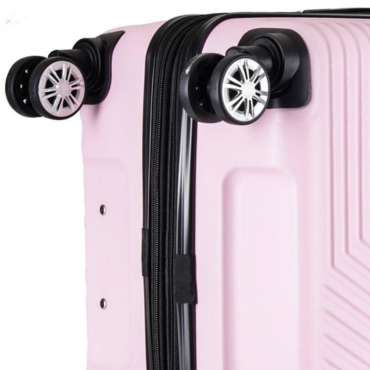 mala-travelux-davos-rosa-claro-detalhe-rodas