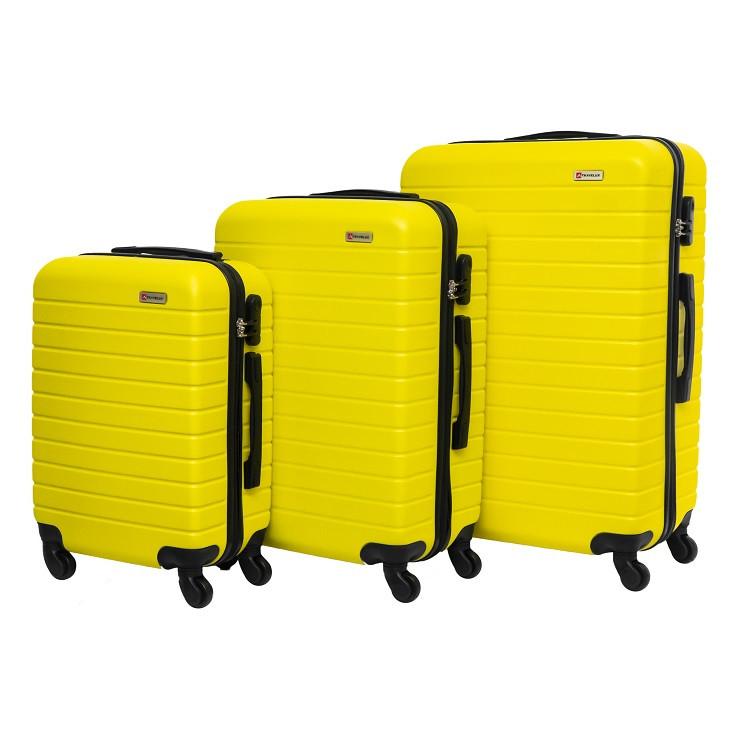 conjunto-de-malas-travelux-wengen-amarelo