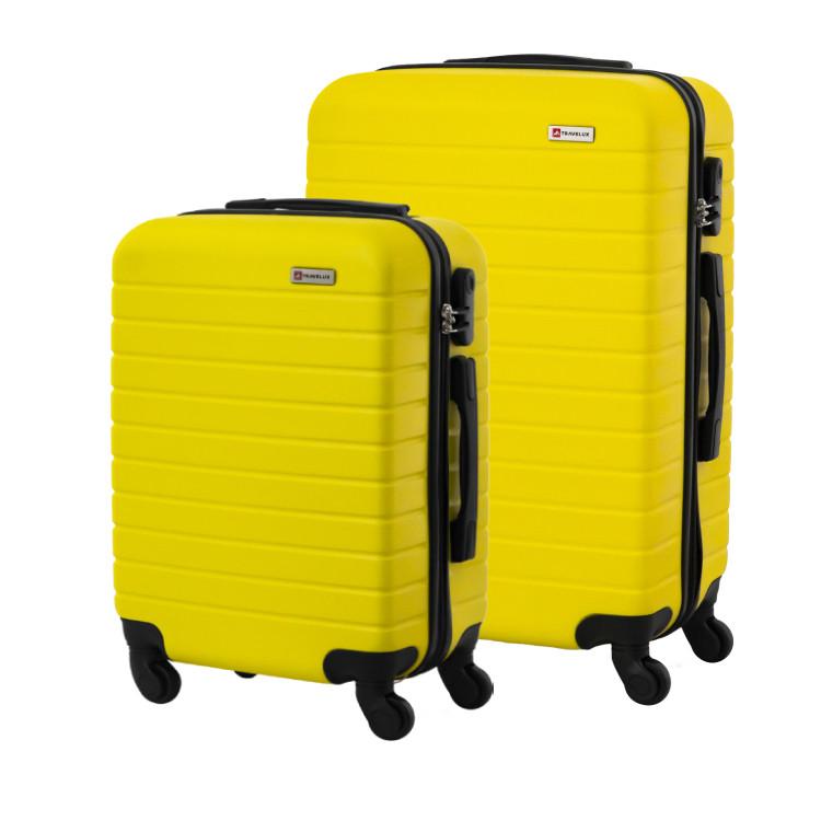 conjunto-de-malas-travelux-wengen-p-e-g-amarelo