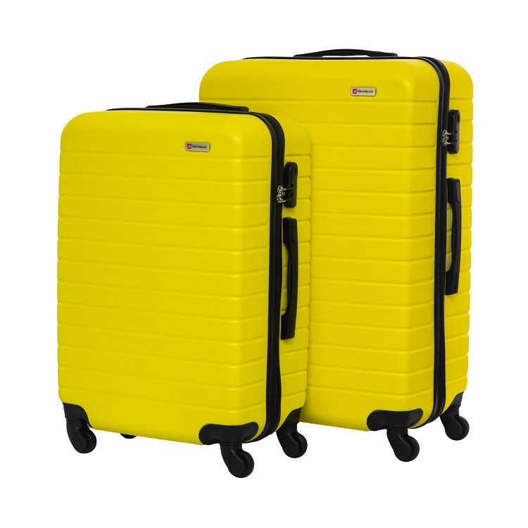 conjunto-de-malas-travelux-wengen-m-e-g-amarelo