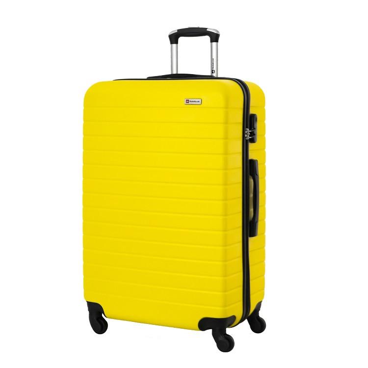 mala-travelux-wengen-amarela-puxador