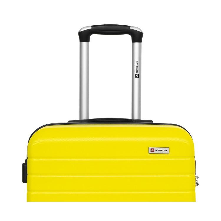 mala-travelux-wengen-amarela-puxador-1