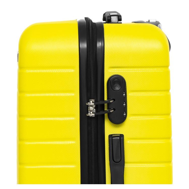 mala-travelux-wengen-tamanho-g-amarela-cadeado