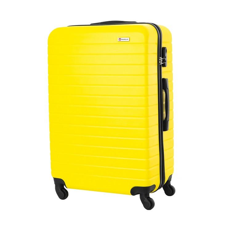 mala-travelux-wengen-tamanho-g-amarela