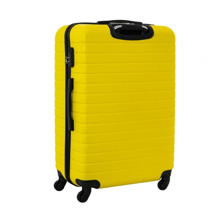 mala-travelux-wengen-amarela-traseira