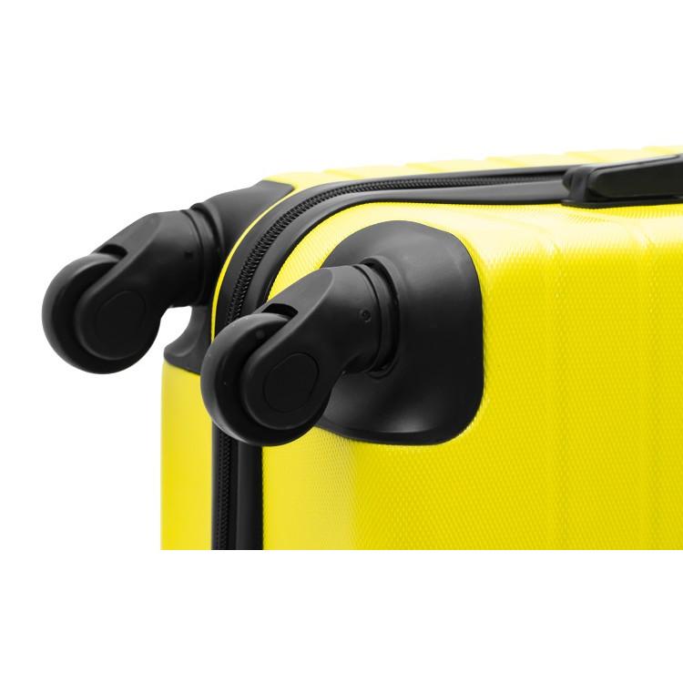 mala-travelux-wengen-amarela-rodas