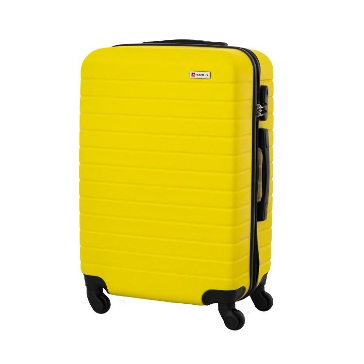 mala-travelux-wengen-tamanho-m-amarela