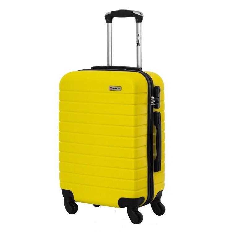 mala-travelux-wengen-tamanho-p-amarela-puxador