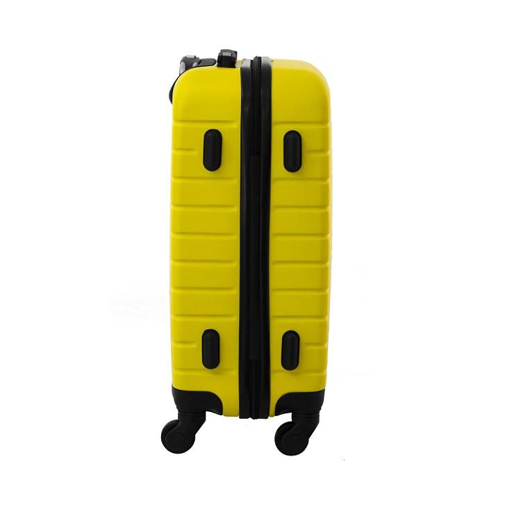 mala-travelux-wengen-tamanho-p-amarela-pés-de-apoio-lateral