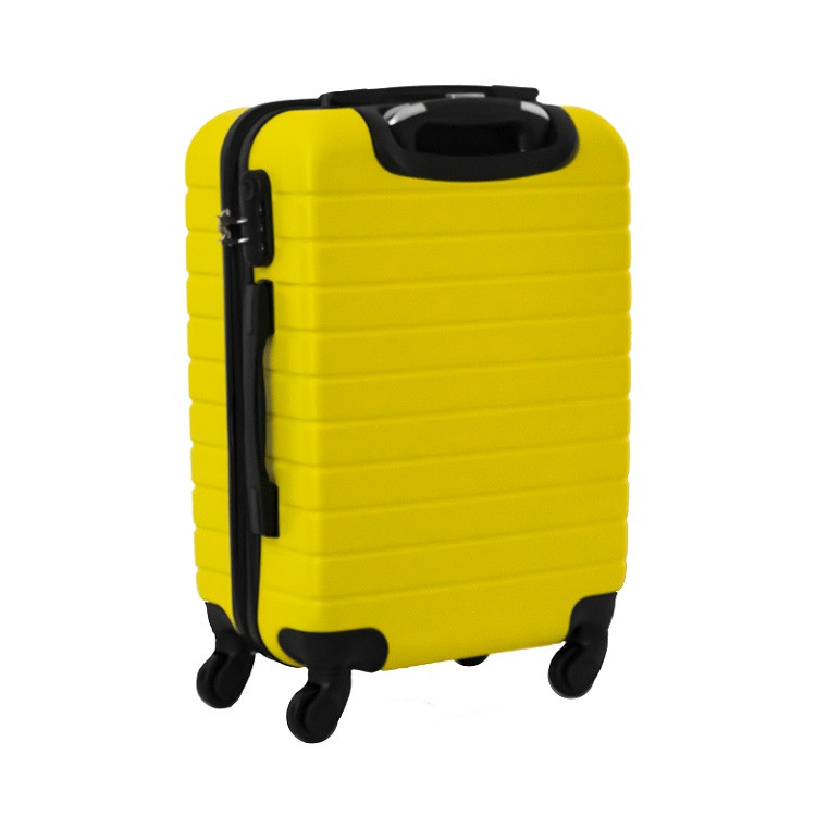 mala-travelux-wengen-tamanho-p-amarela-traseira
