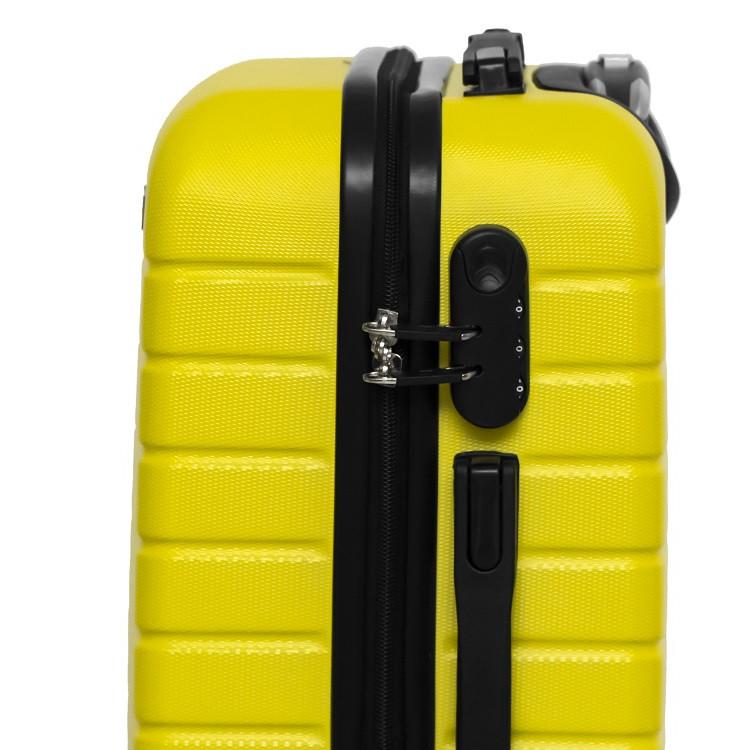 mala-travelux-wengen-tamanho-p-amarela-cadeado
