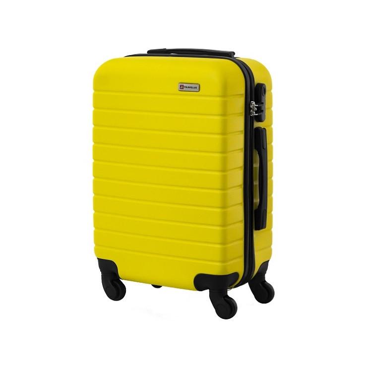 mala-travelux-wengen-tamanho-p-amarela