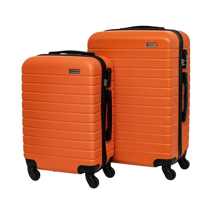 conjunto-de-malas-travelux-wengen-p-e-m-laranja
