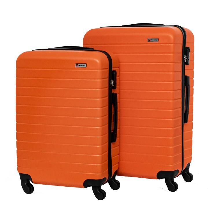 conjunto-de-malas-travelux-wengen-m-e-g-laranja