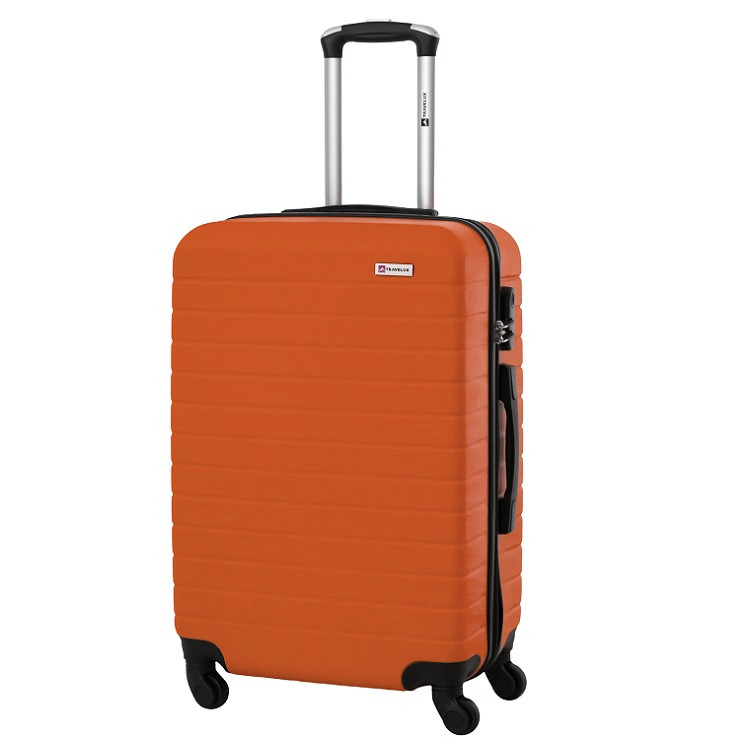 mala-travelux-wengen-laranja-puxador