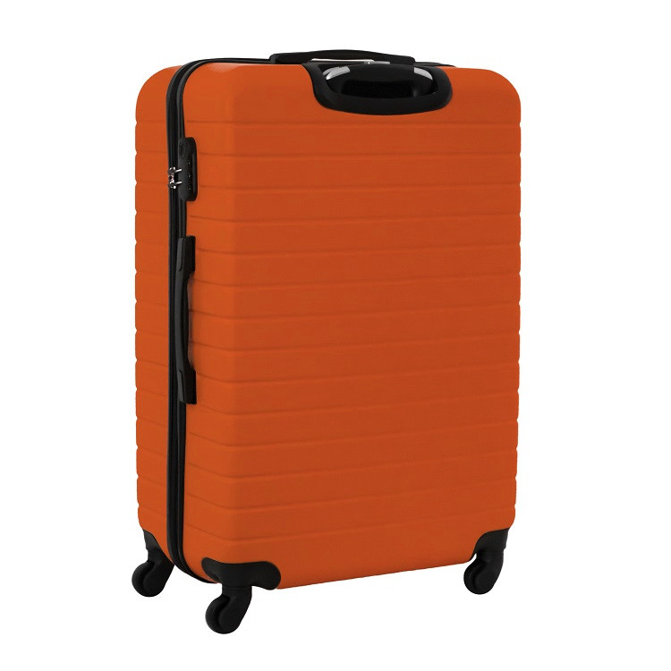 mala-travelux-wengen-tamanho-g-laranja-traseira