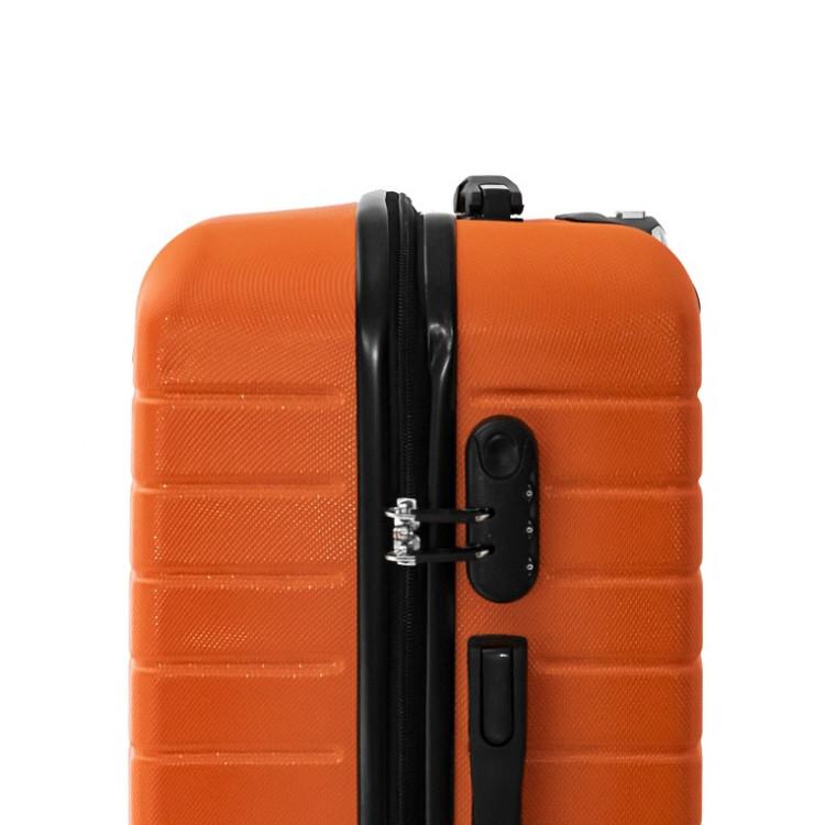 mala-travelux-wengen-laranja-cadeado