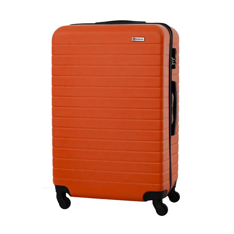 mala-travelux-wengen-tamanho-g-laranja