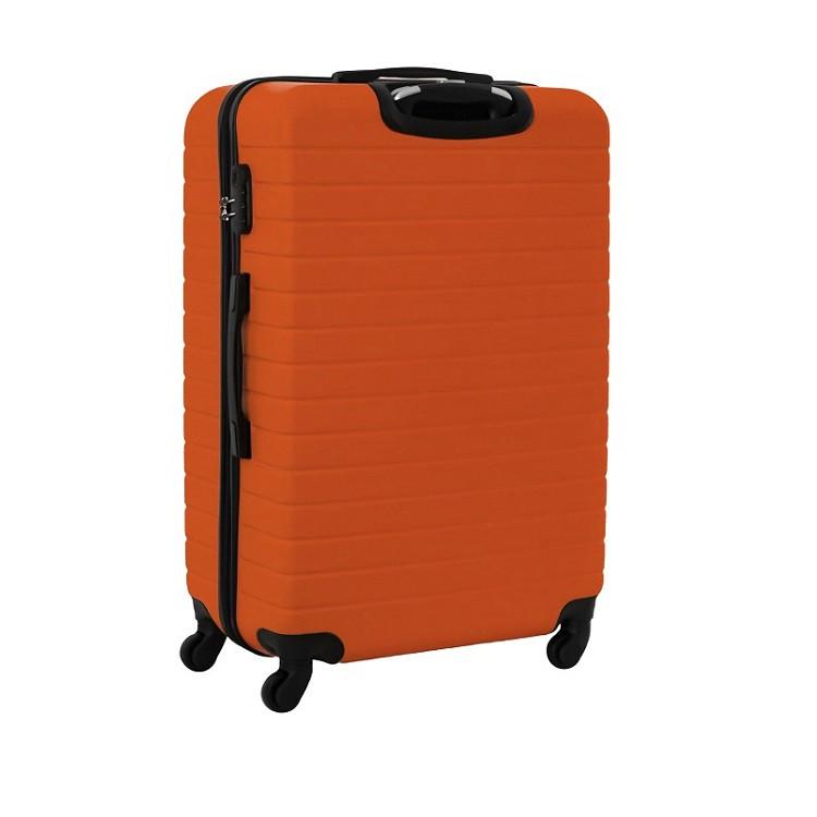 mala-travelux-wengen-laranja-traseira