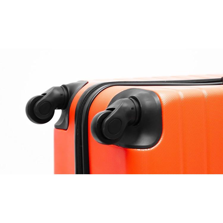 mala-travelux-wengen-laranja-rodas