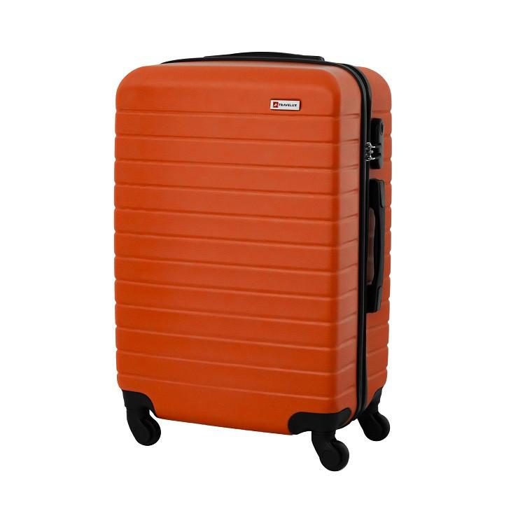 mala-travelux-wengen-tamanho-m-laranja