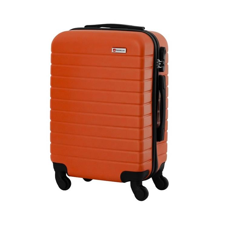 mala-travelux-wengen-tamanho-p-laranja