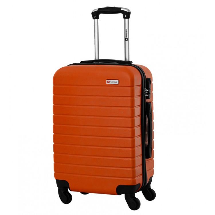 mala-travelux-wengen-tamanho-p-laranja-puxador
