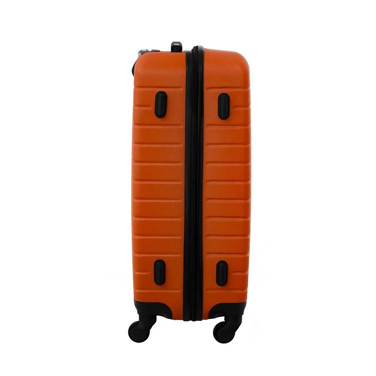 mala-travelux-wengen-tamanho-p-laranja-pés-de-apoio-lateral