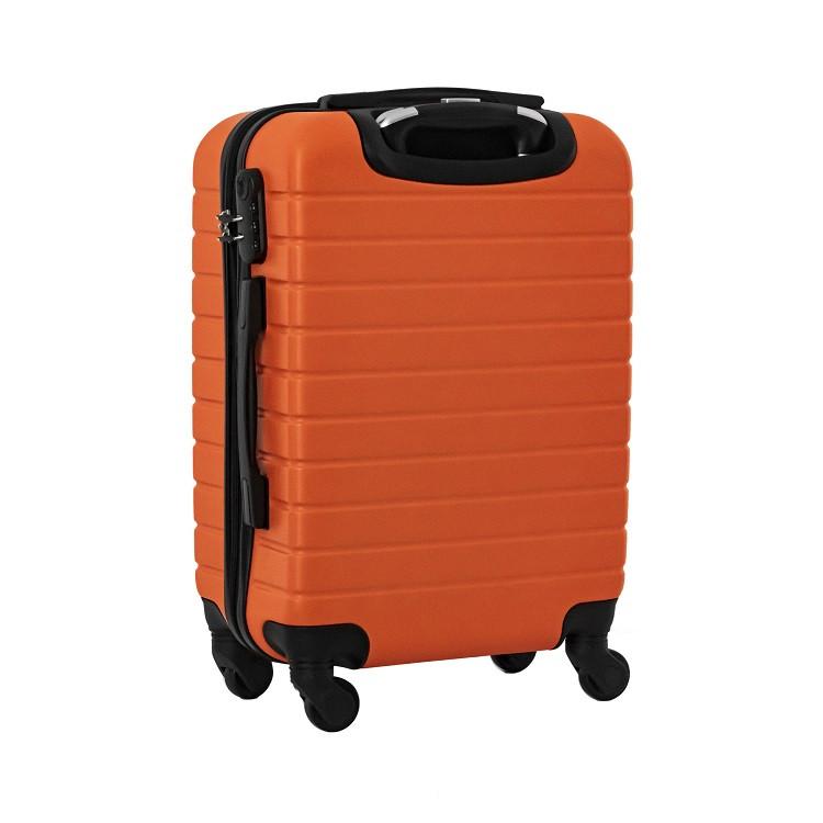 mala-travelux-wengen-tamanho-p-laranja-traseira