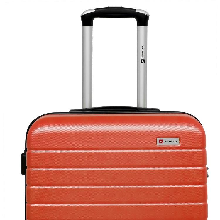 mala-travelux-wengen-tamanho-p-laranja-puxador-1