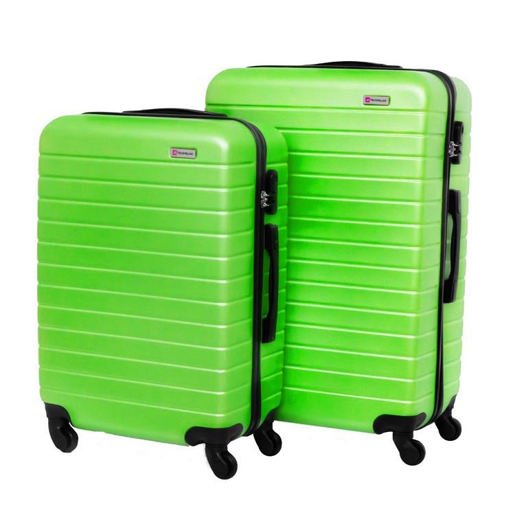 conjunto-de-malas-travelux-wengen-m-e-g-verde