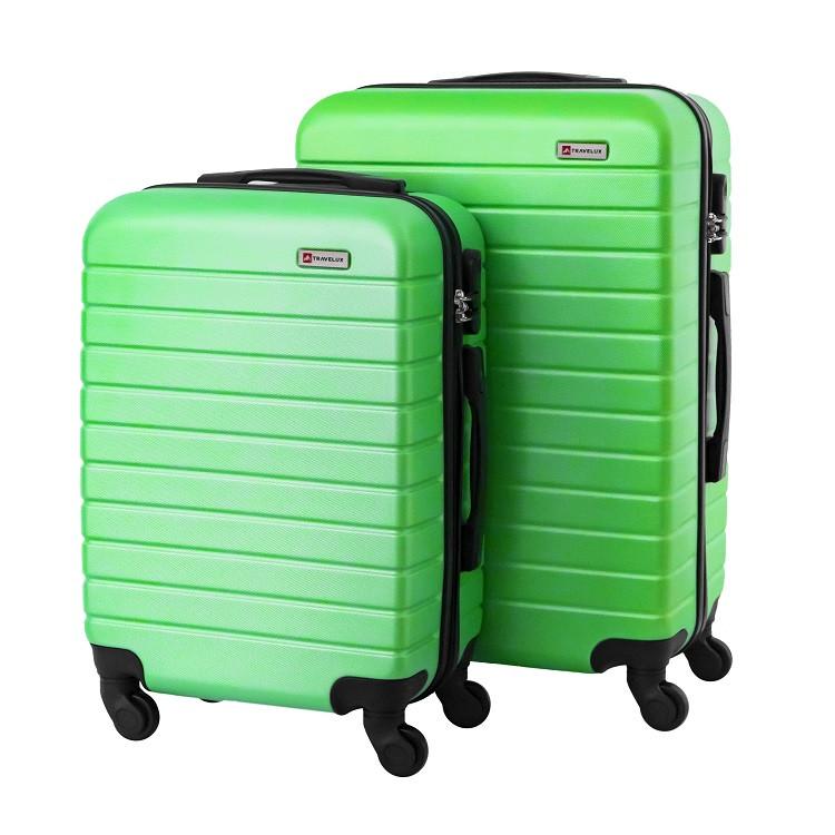conjunto-de-malas-travelux-wengen-p-e-m-verde