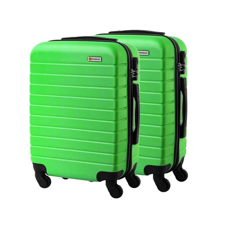 kit-mala-de-bordo-travelux-wengen-2-peças-verde