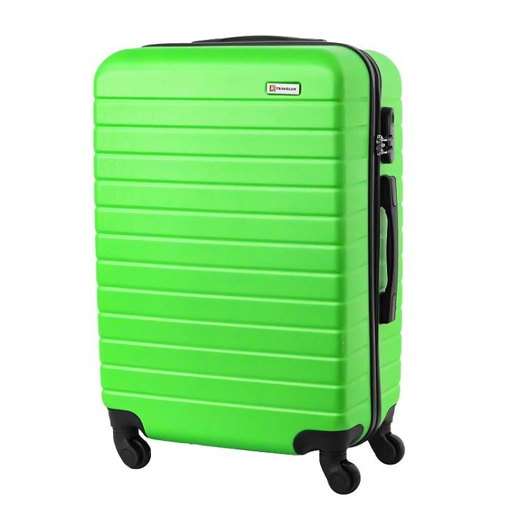 mala-travelux-wengen-tamanho-g-verde