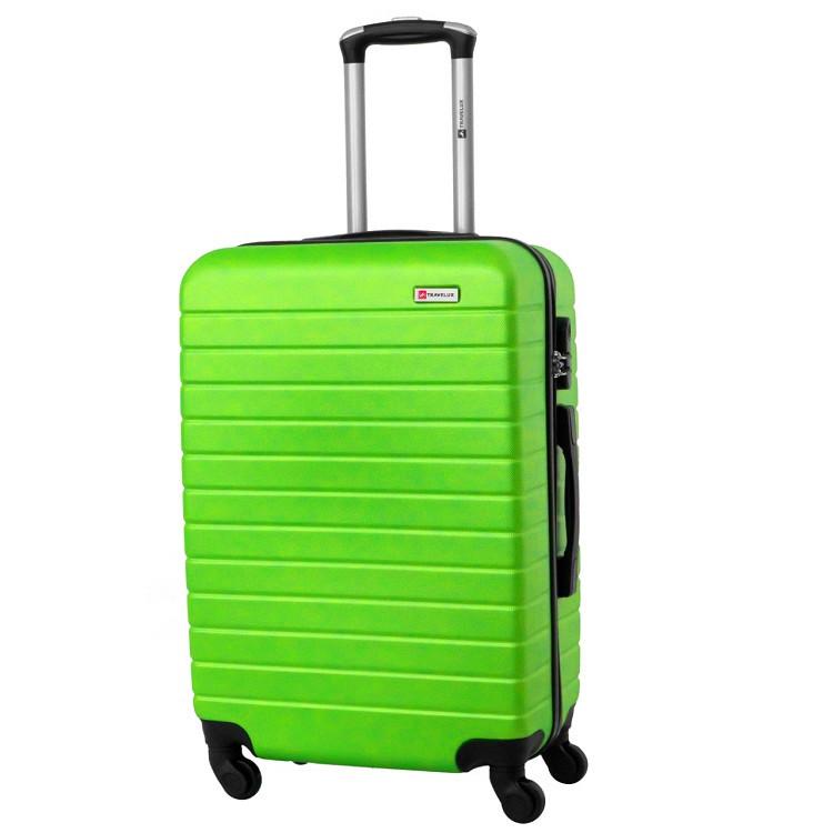 mala-travelux-wengen-verde-puxador