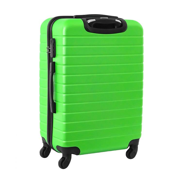 mala-travelux-wengen-verde-traseira