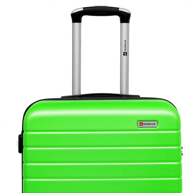 mala-travelux-wengen-tamanho-m-verde-puxador-1