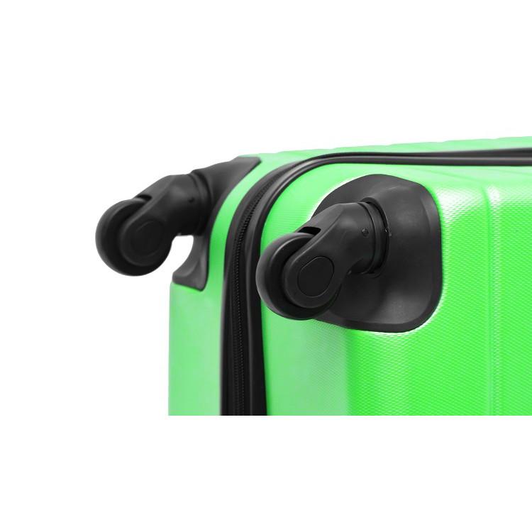 mala-travelux-wengen-verde-rodas