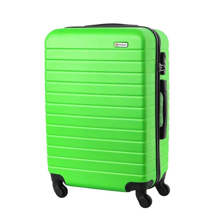 mala-travelux-wengen-tamanho-m-verde
