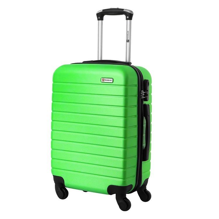 mala-travelux-wengen-tamanho-p-verde-puxador