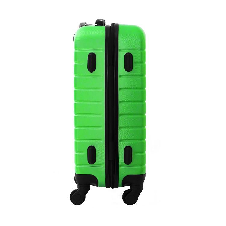 mala-travelux-wengen-tamanho-p-verde-pés-de-apoio-lateral