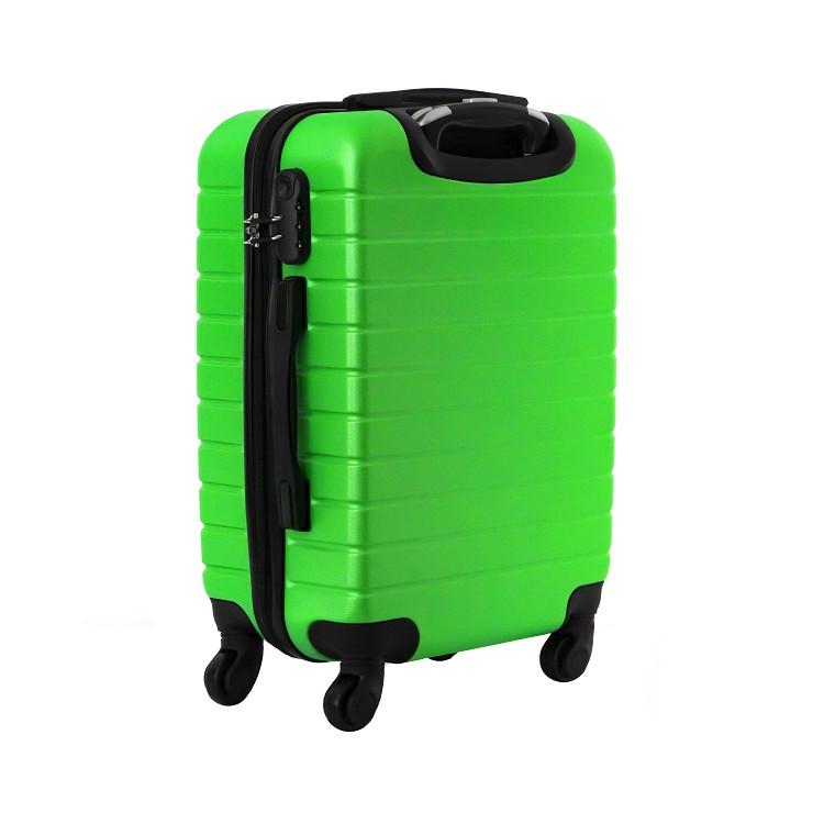 mala-travelux-wengen-tamanho-p-verde-traseira