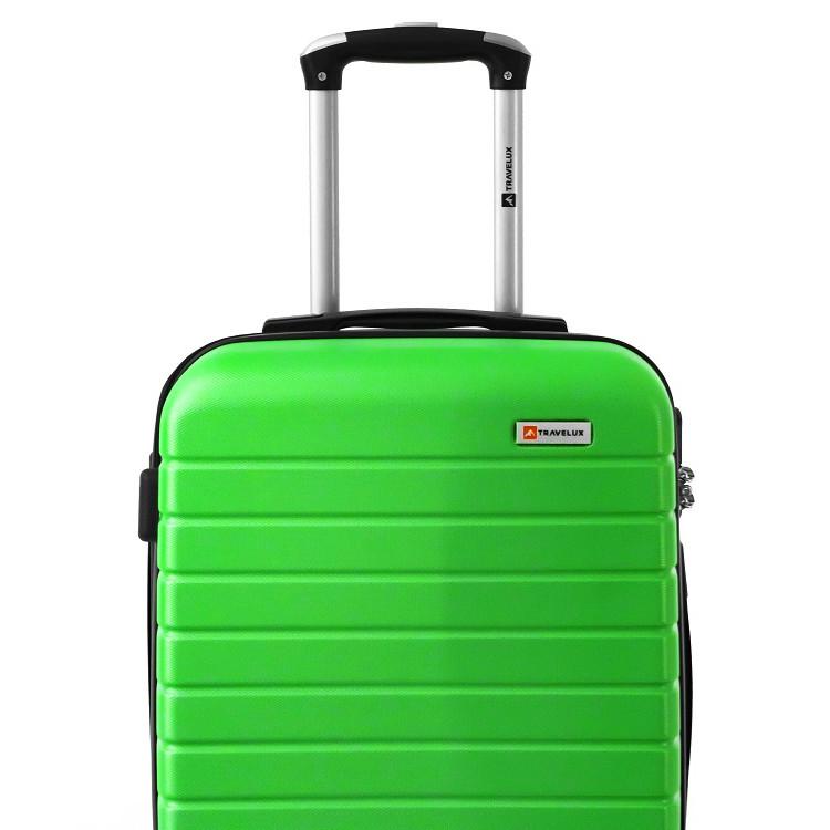 mala-travelux-wengen-tamanho-p-verde-puxador-1