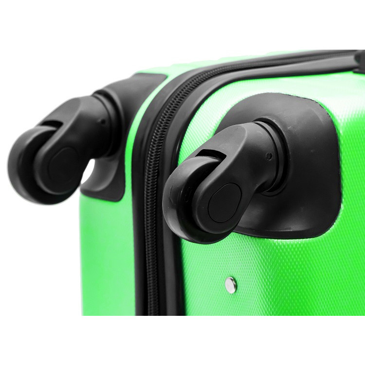 mala-travelux-wengen-tamanho-p-verde-rodas