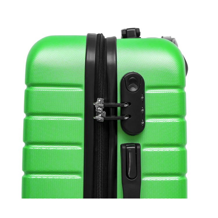 mala-travelux-wengen-tamanho-p-verde-cadeado