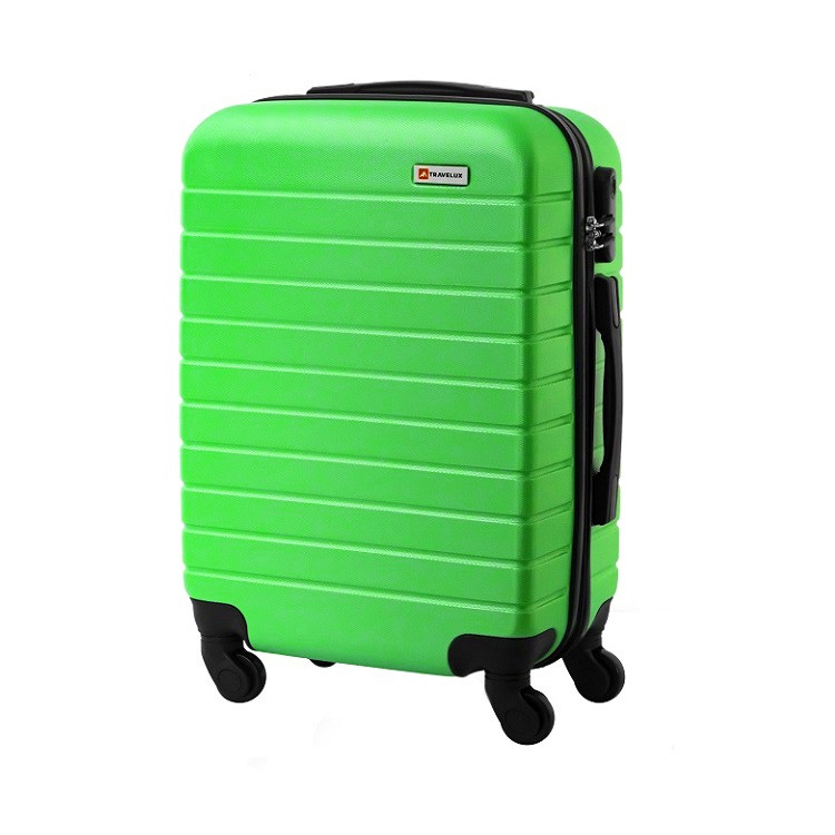 mala-travelux-wengen-tamanho-p-verde