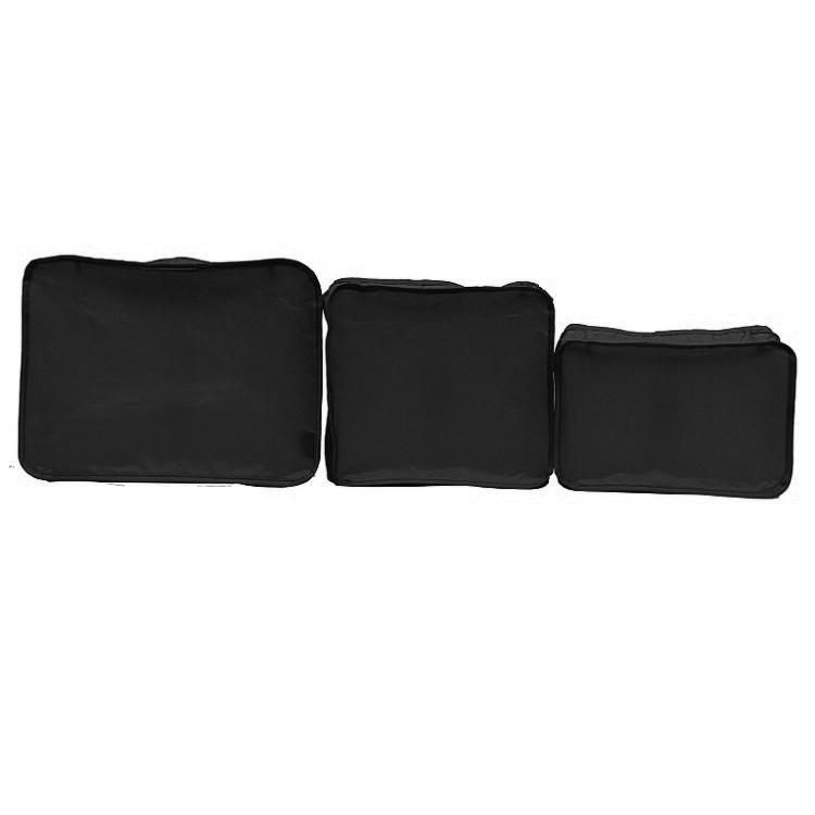 kit-organizador-de-malas-com-6-peças-travelux-preto-traseira