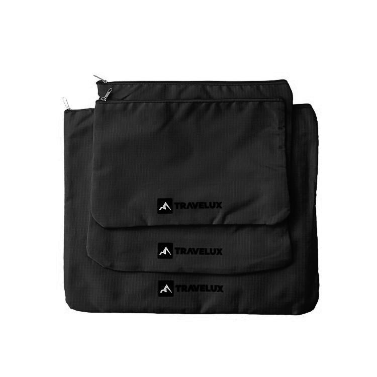 kit-organizador-de-malas-com-6-peças-travelux-preto-sacos